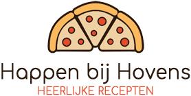 Happen bij Hovens Logo